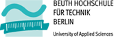 Beuth-Hochschule für Technik Berlin - University of Applied Sciences