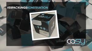 Cosy_Verpackung